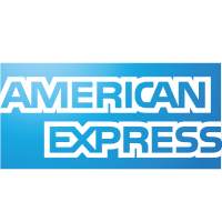 AMEX Updated
